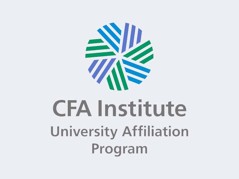 CFA_UAP-Logo_vertical_RGB_20 Video