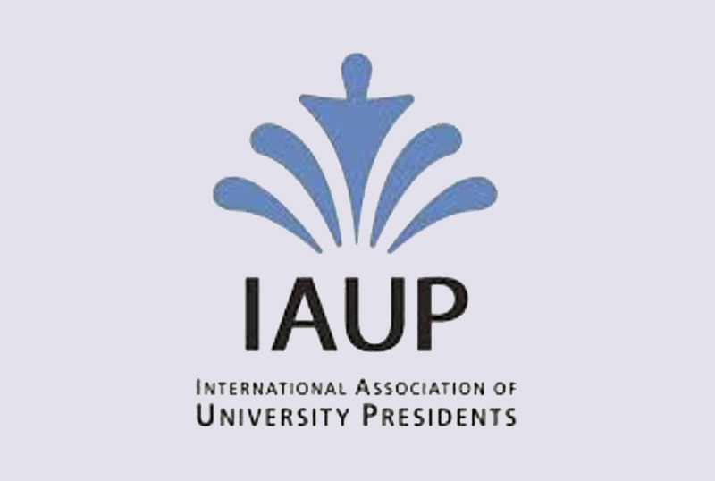 IAUP_220120 İTV