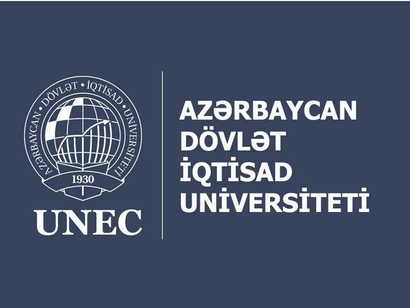 "LOGO-UNEC-YENİ  ""Reading Comprehension Skills""-ingilis dilində interaktiv seminar"