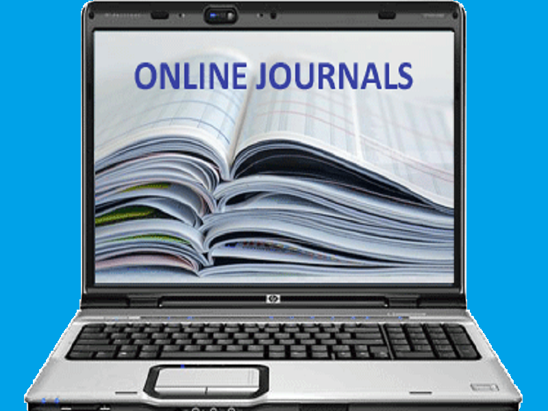 "Onlinejournals ""International journal of advanced computer science and applications"""