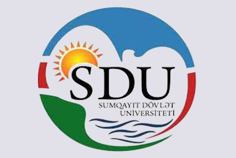 "SDU_logo_160120 UNEC ""Web of Science""da"