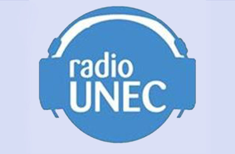UNEC_radio Video
