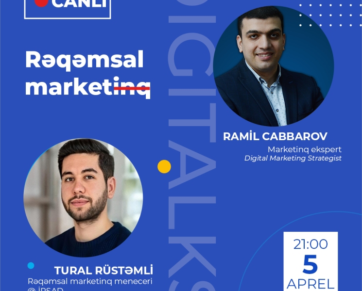 Webinar_Instagram_copy__копия UNEC Dizayn Məktəbi