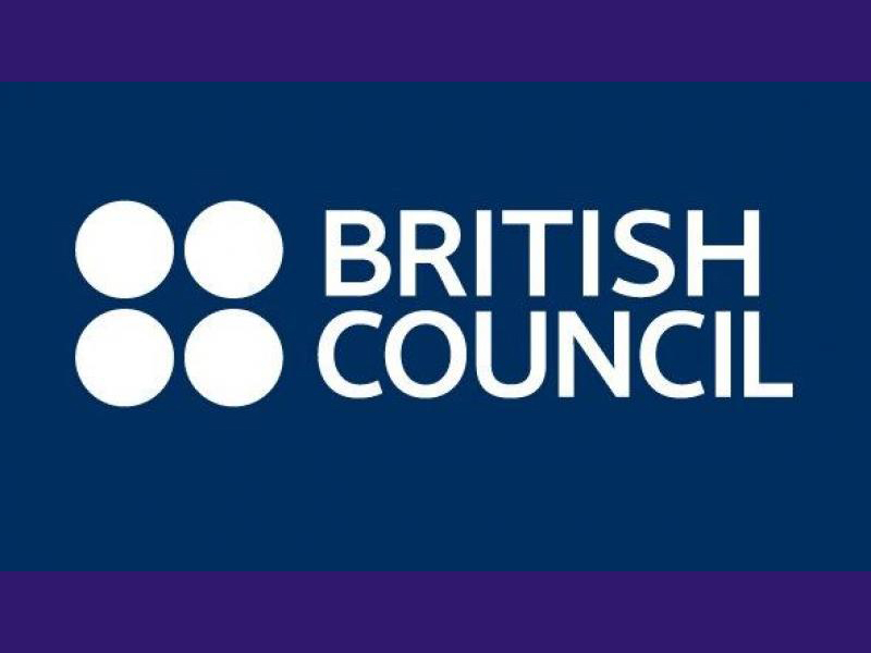 british_council_logo_web_1  Zabit Aslanov