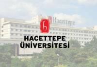 hacettepe_universiteti.jpg