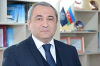 Anar_Rzayev_2018.JPG