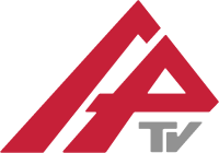 APA_TV.png