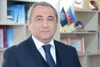 Anar_Rzayev.JPG