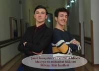 MALİYYƏ (6).-001.jpg