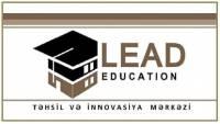 lead_1.JPG