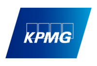 KPMG-300x206.png