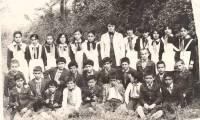 Baxish-Huseynov-3.jpg