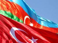 turkey_azerbaijan_flags_101113.jpg