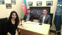 ASlan Azimzadeh (4).jpg