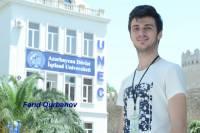 Ferid Qurbanov.JPG