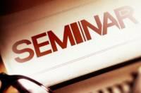 seminar_2018.jpg