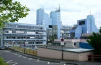 Siegen-Universiteti_18.jpg