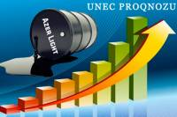 UNEC_proqnoz_011018.jpg