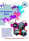 science_slam_musabiqe.jpg