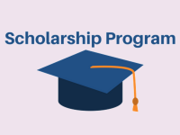 Scholarship-program.png