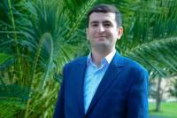 xatai_aliyev_beynelxalq_ingilis-8618.jpg