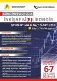 investor12.jpg