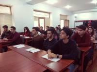 2_seminar.jpg