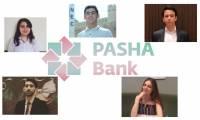 pasha_pasa.jpg