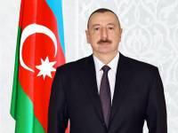 2018_ilham_aliyev_05.jpg