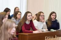 lekcja-sadygova-4.jpg
