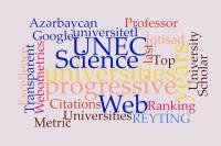UNEC-REYTING_310119.jpg