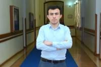 Asiman_Zeynalov_110419.jpg