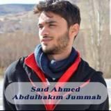 Saıd Ahmed Abdulhakım Jummah-001.jpg