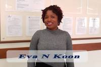 Eva N Koon-001.jpg