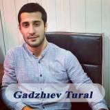 Gadzhıev Tural-001.jpg