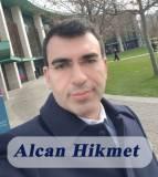 Alcan Hikmet-001.jpg