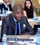 Mdluli Bongumusa-001.jpg