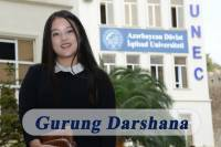 Gurung Darshana.jpg
