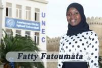 Fatty Fatoumata.jpg