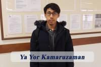 Ya Yor Kamaruzaman-001.jpg