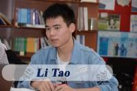 Li Tao.jpg