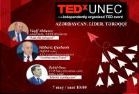 TEDxUNEC_240419.jpg