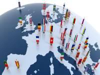 europestocks.jpg