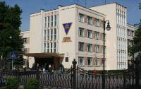 Qrodno_Universitet_020519.jpg