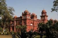 Pakistan_universitet_080519.jpg