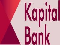 kapital-logo-stacked-v1-rgb.jpg