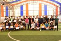 futbol_270519.jpeg