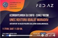 fedaz11.JPG