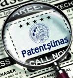 Patentşünas1 (1).jpg