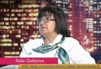 AIDA_QULIYEVA_280819.JPG